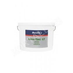 Bostik  Linotac LT 10l līme  linolejam 10L