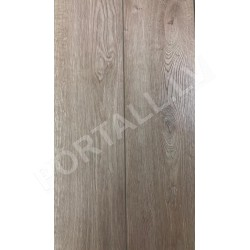 Lamināts AGT EFFECT PREMIUM AC5/33 12MM DECOR URAL 907
