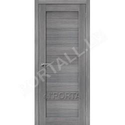 Durvis EKO FINIERĒJUMS El'porta 21