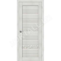 Durvis EKO FINIERĒJUMS El'porta 22