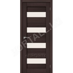 Durvis EKO FINIERĒJUMS El'porta 23