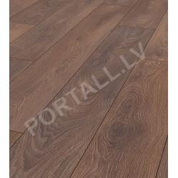 Lamināts KRONO ORIGINAL Floordreams Vario 8633