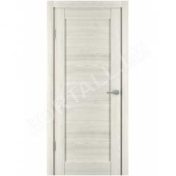 Durvis (vērtne)  EKO FINIERĒJUMS NOVA 1