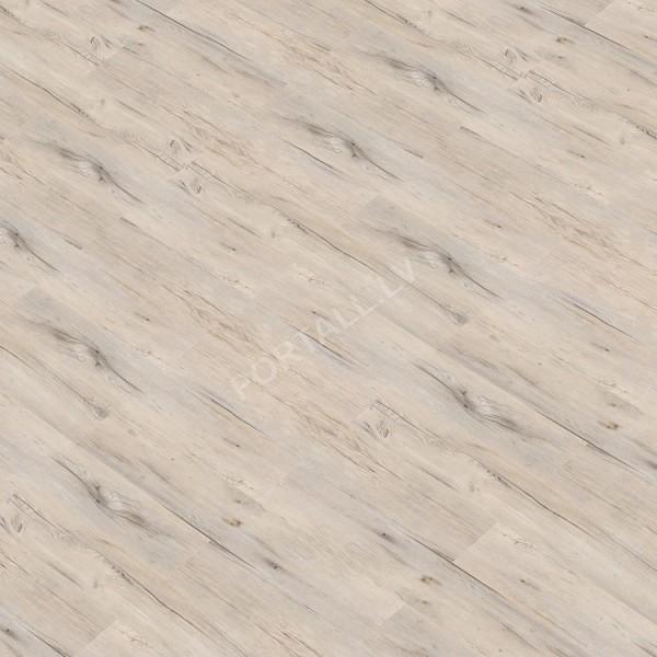 Thermofix-Wood-White pine-rustic-12108-1