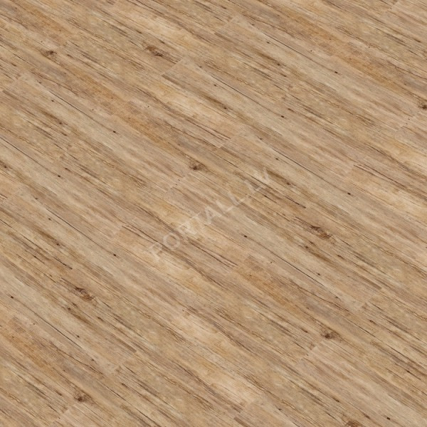 Thermofix-Wood-Rustic beech-12109-1