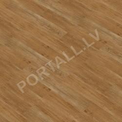 Thermofix-Wood-Oak-12110-2