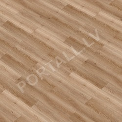 Thermofix-Wood-Solid wood hornbeam-12113-2