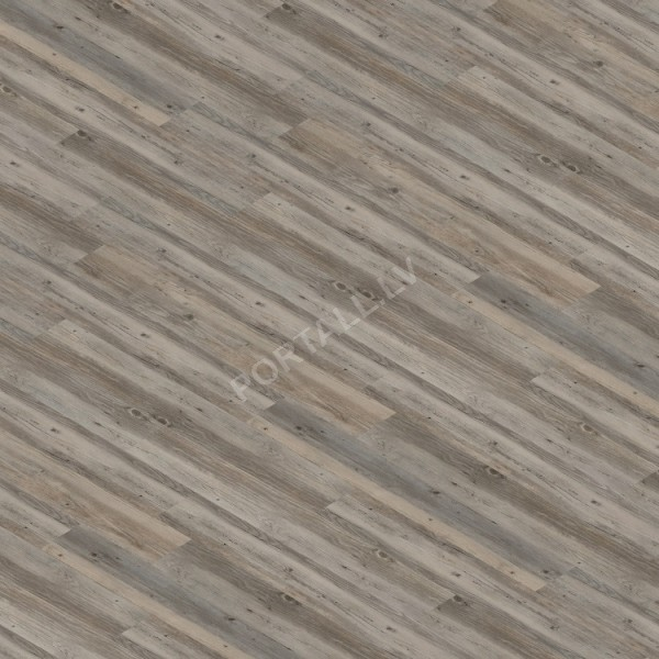 Thermofix-Wood-Siberian pine12128-1