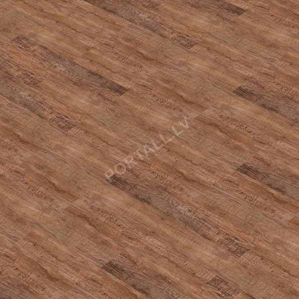 Thermofix-Wood-Farmer's wood-12130-1