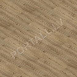 Thermofix-Wood-Rustic oak-12135-1