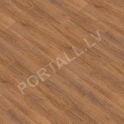 Thermofix-Wood-Caramel oak-12137-1