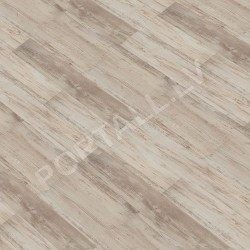 Thermofix-Wood-Milk pine-12139-2