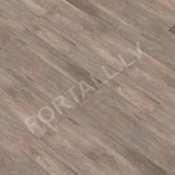 Thermofix-Wood-Ash brick-12142-1