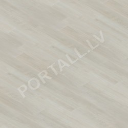 Thermofix-Wood-White poplar-12144-1