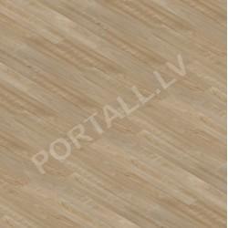 Thermofix-Wood-Coffee poplar-12145-1