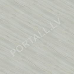 Thermofix-Wood-Ash oak-12146-1