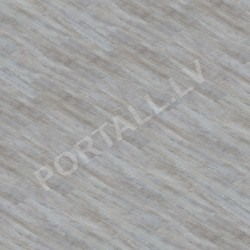 Thermofix-Wood-Antique pine-12147-1
