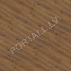 Thermofix-Wood-Brown ash-12152-1