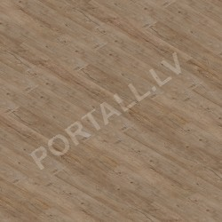 Thermofix-Wood-Rural oak-12155-1