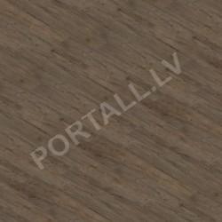 Thermofix-Wood-Burnt oak-12158-1