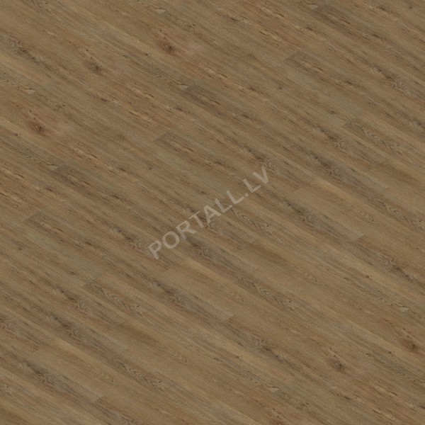 Thermofix-Wood-Traditional oak-12159-1
