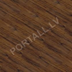 Thermofix-Wood-Nougat oak-12162-1