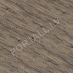 Thermofix-Wood-Autumn oak-12163-1