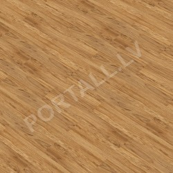 Thermofix-Wood-Mountain yew-12203-4