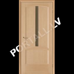 Durvis VETRAZ 1 stiklotas