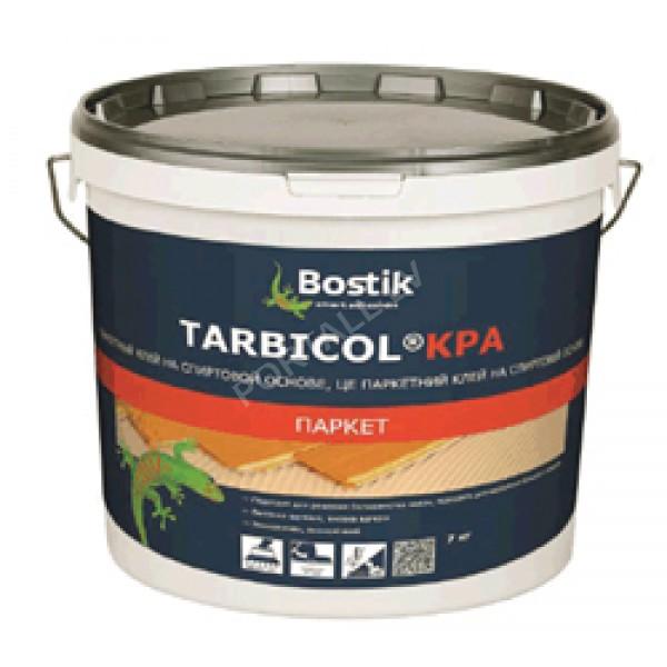 Bostik līme Tarbicol KPA parketam 25kg