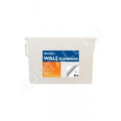 Bostik Wall Standard 70 tapešu līme 15l