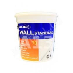 Bostik Wall Standard 70 tapešu līme 5l