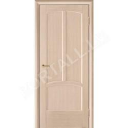 Durvis VETRAZ pilnas