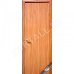 Durvis ar kārbu KOLORI A DG Alksnis
