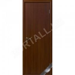 Durvis ar kārbu KOLORI A DG Rieksts
