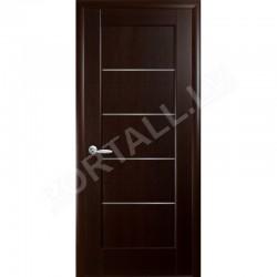 Durvis ar kārbu MIRA Venge