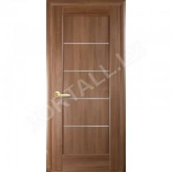 Durvis ar kārbu MIRA Zelta alksnis