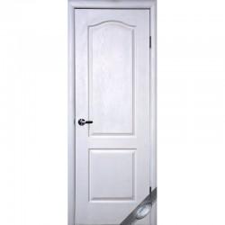 Gruntētas durvis