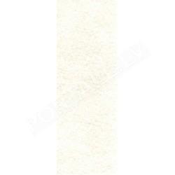 """Mīkstie grīdas segumi """"Podium""""  1005 - tumši balts"""
