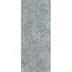 """Mīkstie grīdas segumi """"Podium""""  2294"""