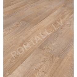 Krono Original Sublime Vario 5341 Roseberg Oak, Planked (RF)