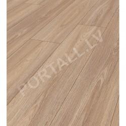 Krono Original Sublime Vario 8199 Desert Oak, Planked (RF)