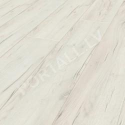 Krono Original Sublime Vario K001 White Craft Oak, Planked (GT)