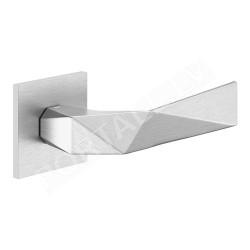 Durvju rokturis Luxury PCS FINE kvadrats
