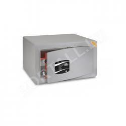 Mēbeļu seifs STARK 3801 ar mehānisko slēdzeni