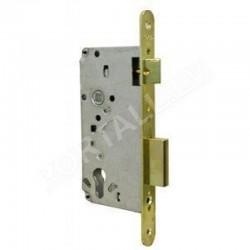 Slēdzene CISA 5C631.50 G
