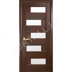 Durvis PIANA Kastanis