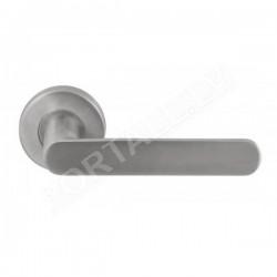 Durvju rokturiši YHS-16