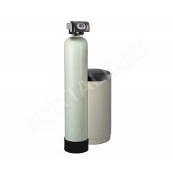Filtrs ūdens mīkstināšanai AQUACHIEF WS 1044