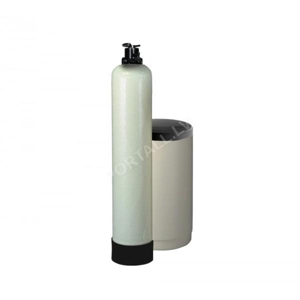Filtrs ūdens mīkstināšanai AQUACHIEF WS 1054RV